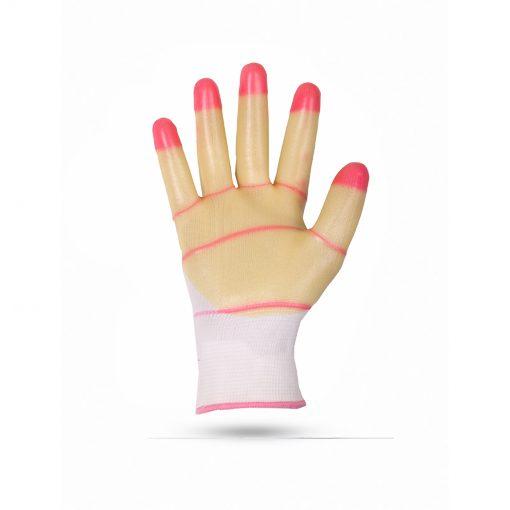 دستکش شیدا