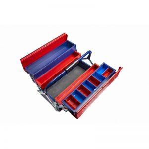 بهترین جعبه ابزار چه خصوصیاتی دارد؟ | 2